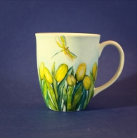 yellow_flowers-mug-1